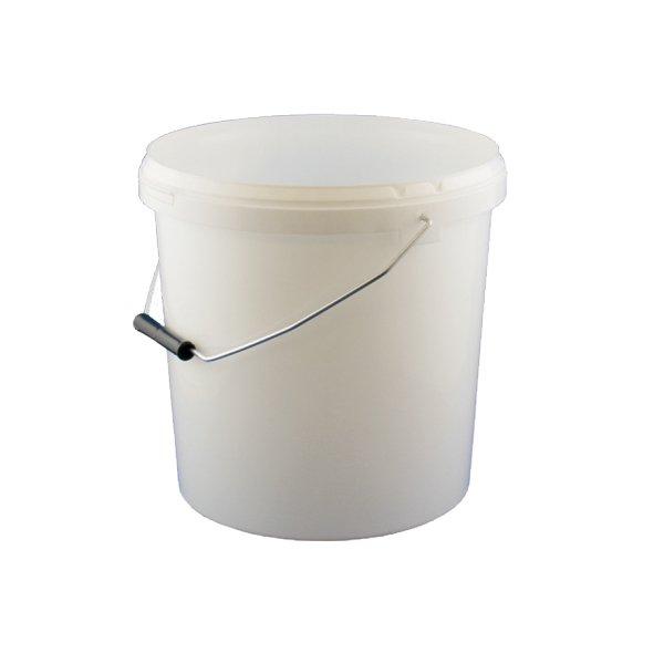 10 Litre Mixing Bucket