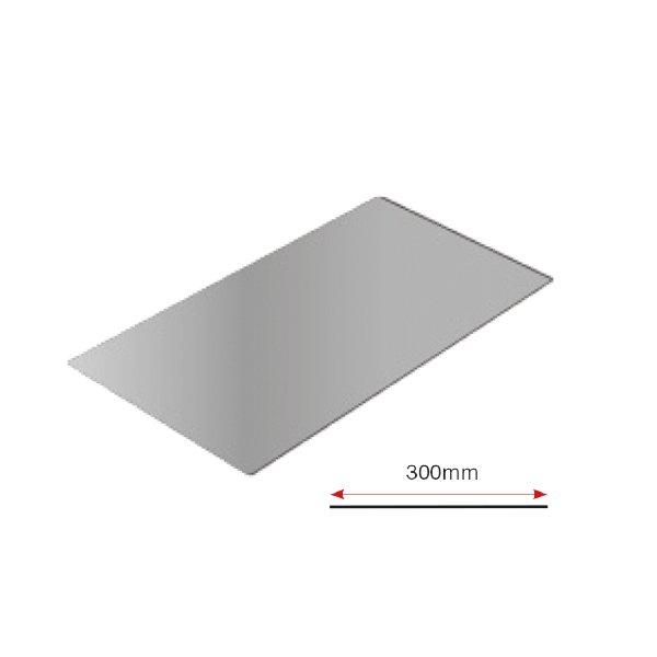 F300 Flat Sheet 300mm x 5m
