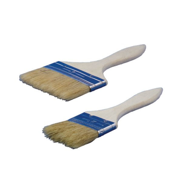 Laminating Brushes