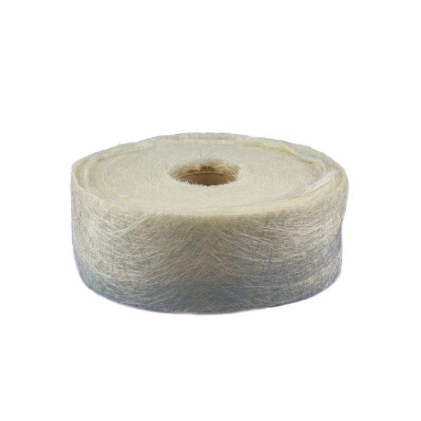 Glass Fibre Bandage