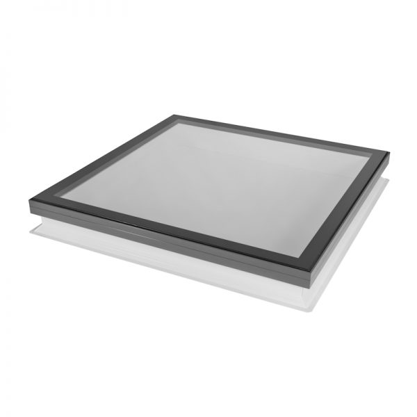 Coxdome Flat Glass Manual