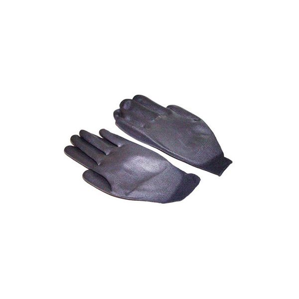 Nitrile Roofers Gloves