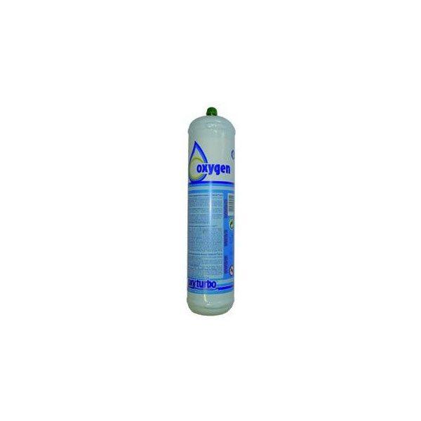 Oxygen Refill (For Oxy Turbo 90 Kit)