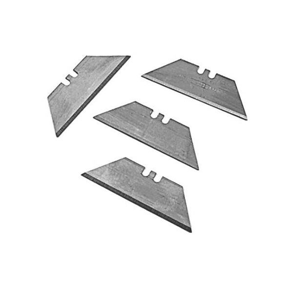 Knife blades Straight x10 pack