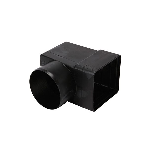 Pipe Connector Universal