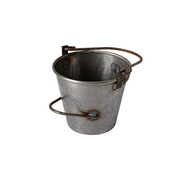 Asphalt Bucket 10 L