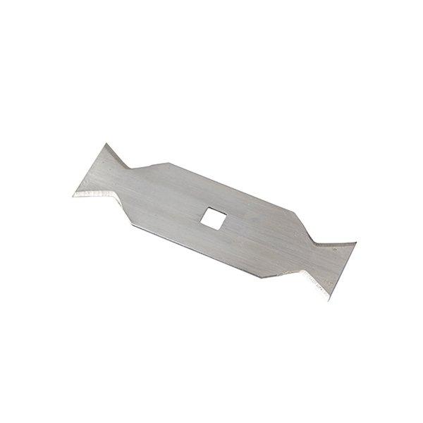 Bow Tie Blade – Per 5