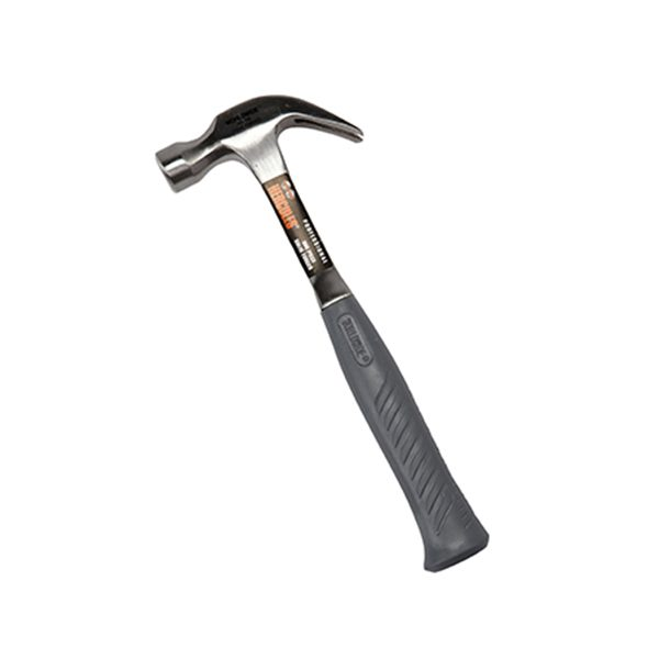 Claw Hammer Fully Forged