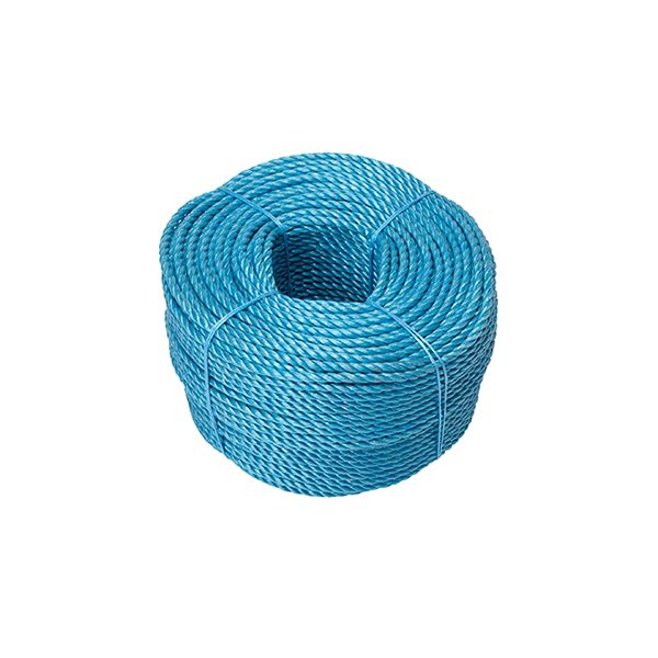 Coil Rope 220m Long