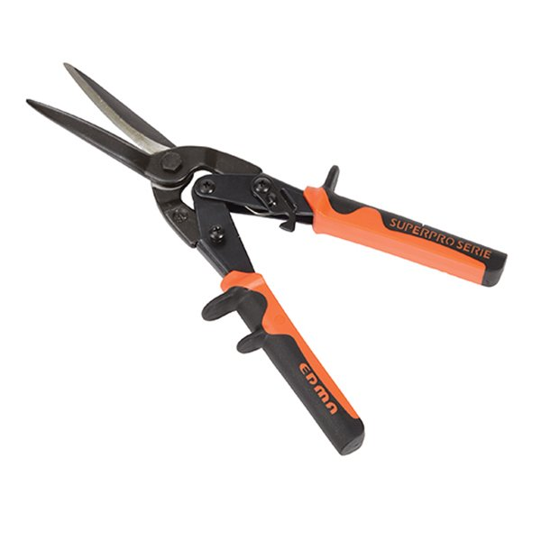 EDMA Flyer Shears – 75mm
