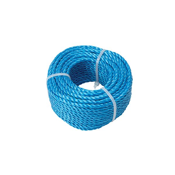 Lorry Rope 90ft approx