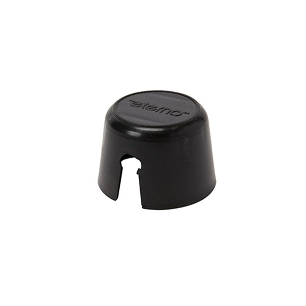 Pipe and Cable Support Cover Cap