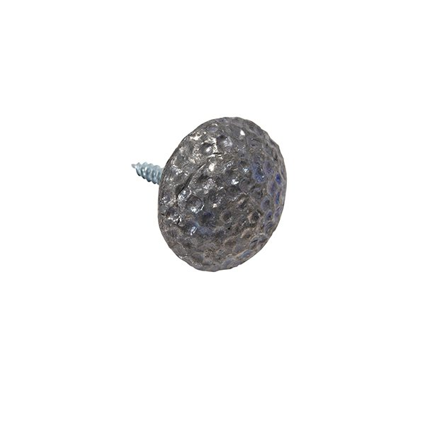 Rivet Head (30mm)