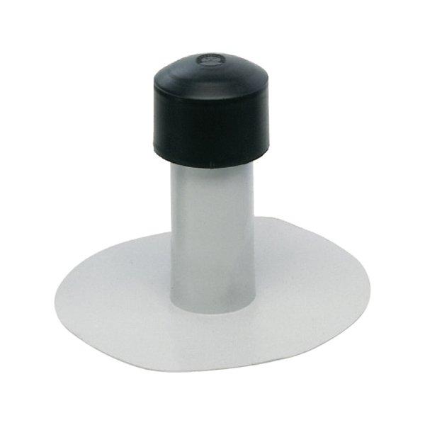Roof Vent – PVC