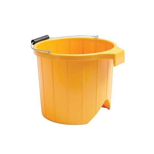 Ridge Bucket