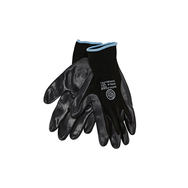 Roofer Skin Gloves
