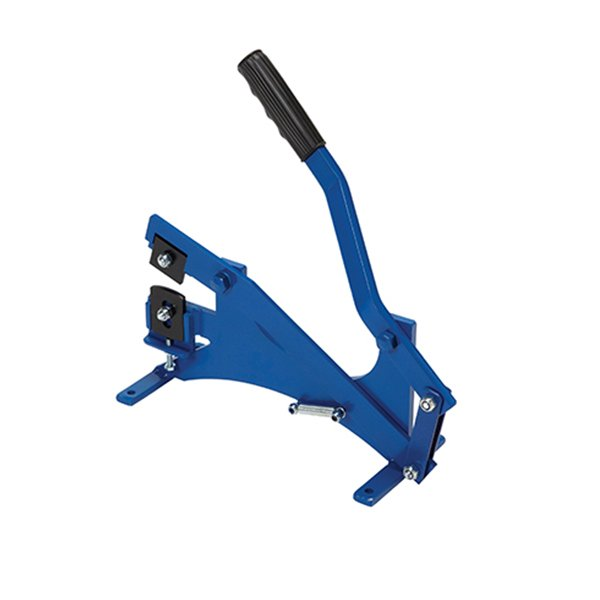 Tile Cropper – Heavy Duty