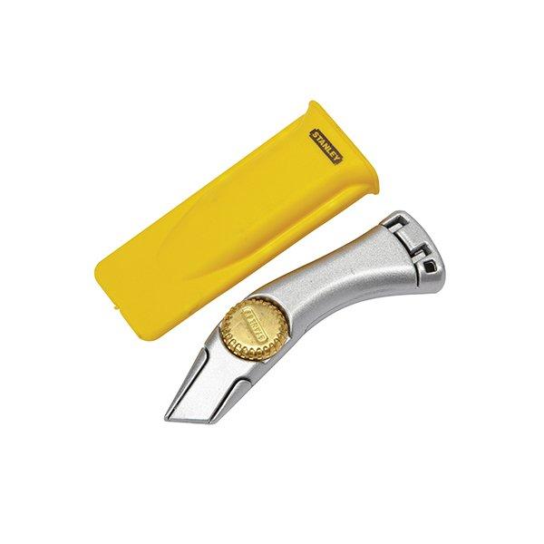 Stanley Titan Knife