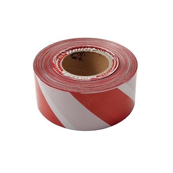 Zebra Tape